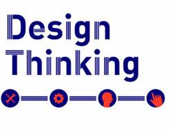 Le MOOC sur l'innovation par le design thinking (IDEA) est relancé