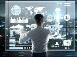 Big Data : les nouvelles formations de DSTI