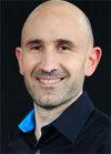 Emmanuel Vignard, (CFA Léonard de Vinci)