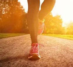 Commerce du sport : les métiers du running et du vélo en forme