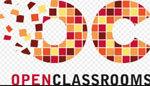 Les cours d'OpenClassrooms gratuits pour les demandeurs d'emploi