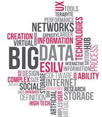 Cybersécurité, Big Data : de nouveaux cursus pour des métiers porteurs