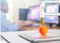 Impression 3D : les recrutements arrivent dans le BTP et l'industrie