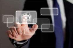 Métiers de l'immobilier : des débouchés qui se diversifient et montent en compétences