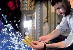 Techniciens du génie électrique : de gros recrutements en vue
