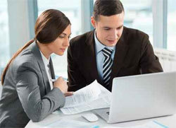Assurance : des postes chez Generali pour les jeunes diplômés