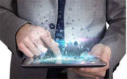 Métiers de l'informatique : les développeurs web en tête des profils IT les plus recherchés