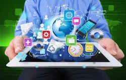 Lancement d'un cursus en ligne de chef de projet multimédia certifiant