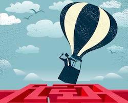 Débouchés ou talents : quels critères pour faire ses choix professionnels ?