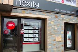 Métiers de l'immobilier : une formation en alternance pour entrer chez Nexity