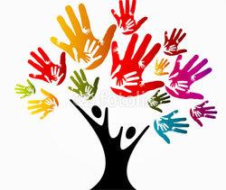 Economie sociale et solidaire (ESS) : un guide des formations à l'université