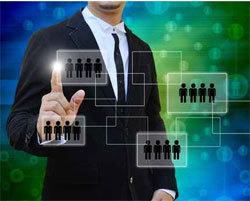 Informatique : les cabinets de conseil peinent à recruter les profils les plus pointus