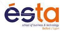 Esta Lyon : une nouvelle école d'ingénieurs d'affaires pour l'industrie