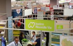 Parcours France : des centaines d'offres d'emploi en régions