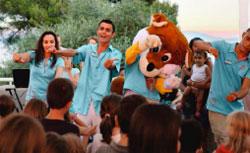 Les clubs de vacances Belambra recrutent 1300 saisonniers