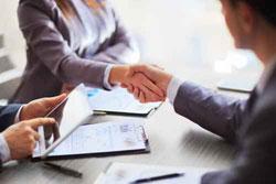 Le bachelor Tech Sales Management abat les murs entre ingénierie et commerce