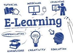Les nouveaux métiers du e-learning commencent à recruter