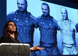 Cinéma : des jobs dans la création numérique et les effets visuels