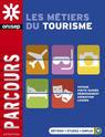Métiers du tourisme : ceux qui recrutent et ceux qui peinent