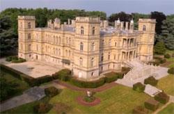 Hôtellerie-restauration : de plus en plus de management au menu des formations françaises