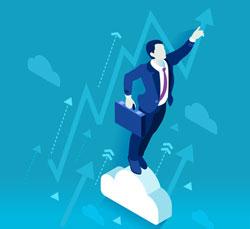 Big Data : premières formations de niveau bachelor