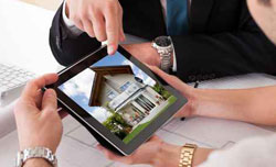 Le crédit immobilier recrute ses conseillers