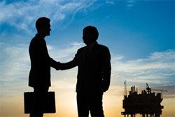 Informatique : les ESN poursuivent les recrutements d'ingénieurs