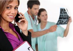 Et si vous dirigiez un établissement de santé ?
