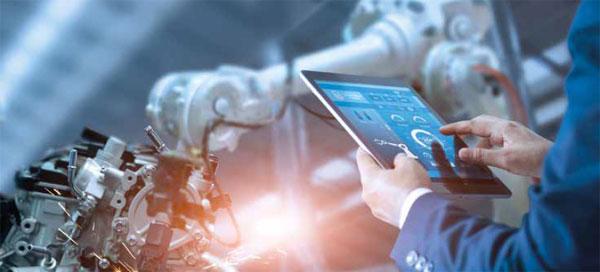 Industrie du futur : six métiers émergents en forte croissance