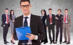 Jeunes diplômés : qui recrute à la rentrée 2016 ?