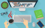 Formation de développeur web : encore de nouvelles formules innovantes