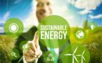 Les métiers de l'économie verte qui recrutent le plus