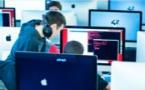Développeurs informatiques : les rois du marché du travail ?
