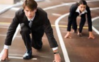 Informatique : les ESN et les startups lancent leurs recrutements 2017