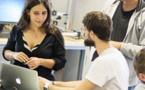 Métiers du digital : des recrutements de plus en plus diversifiés