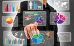 Data Scientist : une prestigieuse formation diplômante en ligne de six mois
