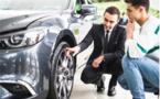 Automobile : des débouchés dans la vente, la maintenance et l'ingénierie