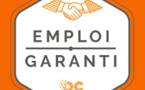 Informatique : Openclassrooms garantit l'emploi à la sortie de ses formations