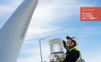 Energies renouvelables : encore de nouvelles formations qui ouvrent sur l'emploi