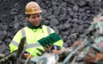Des métiers verts très porteurs dans la gestion et le recyclage des déchets
