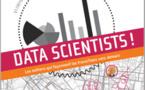 Les métiers de la Data se diversifient