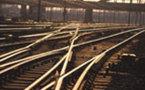 Un mastère ferroviaire qui confirme l'avenir du secteur