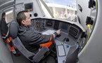 Transports publics : attention, un emploi peut en cacher bien d'autres !