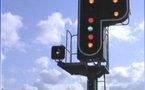 Signalisation ferroviaire : la SNCF forme des ingénieurs en alternance