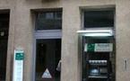 Secteur bancaire : des recrutements mais beaucoup de candidats !
