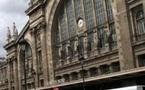 SNCF : 7500 recrutements en 2011, et pas seulement en gare