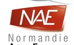 Normandy Aerospace : du taf en Normandie dans l'industrie