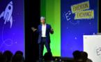 Intelligence artificielle : OpenClassrooms lance une formation avec Microsoft