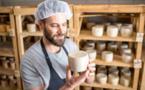 Crémier-fromager : de nouvelles formations pour un métier qui recrute