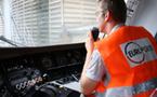 Eurotunnel ouvre un centre de formation à 15 métiers du ferroviaire